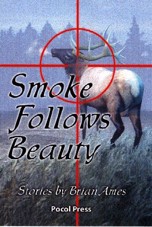 Smoke Follows Beauty
